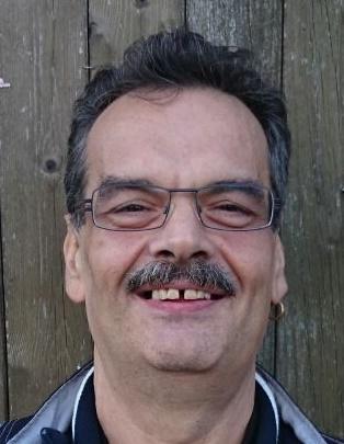 Peter Knobel